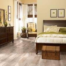laminate flooring ac rating