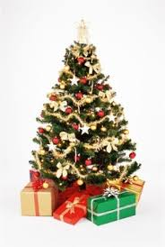 christmas pictures free stock photos download 2 180 free stock