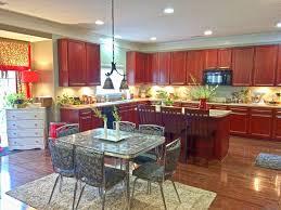 kitchen fabulous rooster kitchen rugs anti fatigue kitchen