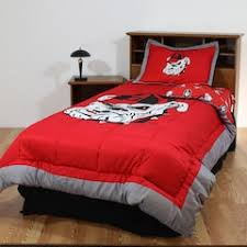 Pittsburgh Steelers Comforter Sports Fan Bedding Bed U0026 Bath Kohl U0027s