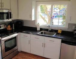 How Much Does Kitchen Cabinet Refacing Cost Kitchen How Much Does Cabinet Refacing Cost Budget Kitchen