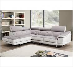 achat canapé cuir achat canapé cuir correctement canapé d angle tissu et cuir digi
