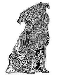 desenhos para pintar on pinterest coloring pages abstract