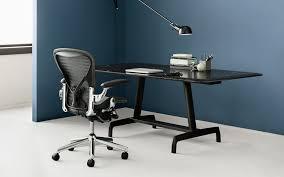 Herman Miller Armchair Buying An Aeron Chair Read This First U2014 Office Designs Blog