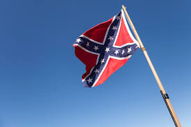 State Flag Of Virginia Washington Monthly The Gop Bears Full Responsibility For The