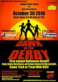 halloween city auburn al mobile roller derby match saturday derby movies ahead al com