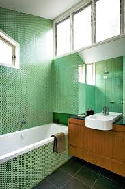 green bathroom paint ideasa bathroom small bathroom paint color