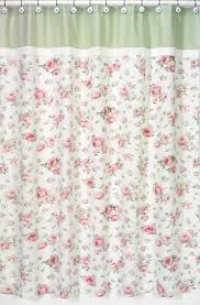 Ruffle Shower Curtain Uk - 60 best shabby chic bathroom images on pinterest shabby chic