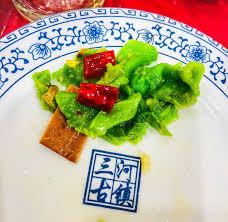 bureau d 騁ude bretagne cuisine b騁on cellulaire 100 images cuisine b騁on cellulaire