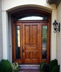 k wood design namol sangrur modren wooden door made by designer