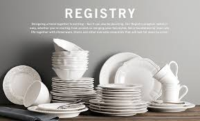 wedding gift registry stylish pottery barn wedding gifts wedding registry bridal