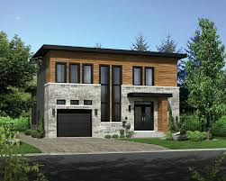 urban craftsman house plans house plans