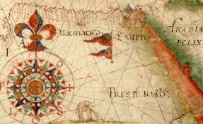 image result for nautical charts krisrix u0027s inspiration board