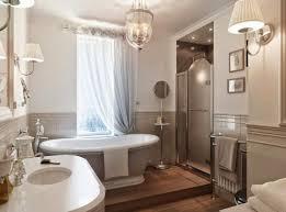 Bathroom Styling Ideas by Country Style Bathroom Ideas Bathroom Design And Shower Ideas