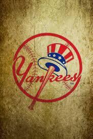 new york yankees fooseballs the debol bobby bouchet other teams