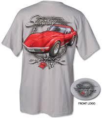 corvette merchandise 17 best corvette apparel images on stingrays