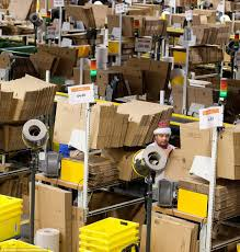 amazon just killed black friday amazon gets ready for black friday and cyber monday daily mail