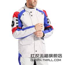 motorcycle protective clothing china clothing brands china clothing brands shopping guide at