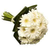gerbera bouquet flowers to ahmedabad flowers to ahmedabad gerbera