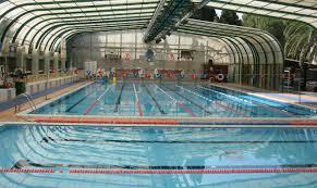 Indoor Patio Designs by Spool Spa Pool With Exotic Swimming California Design Loversiq