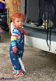 Chucky Costume 13 Best Chuckie Images On Pinterest Horror Films Horror Art And
