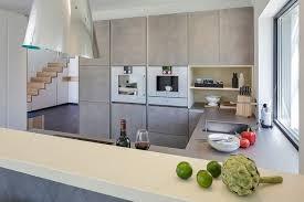 küche in u form planen 50 ideen und tipps - Küche In U Form