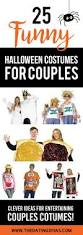 Crazy Couple Halloween Costumes 598 Halloween Costume Ideas Images Costumes