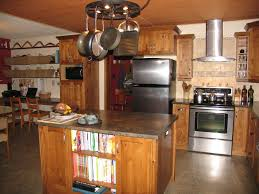 Kitchen Cabinets Oak Bathroom Traditional Kitchen Design With Oak Kitchen Cabinets And