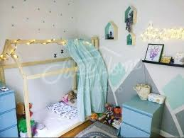 home interiors and gifts framed teepee bed home interiors and gifts framed musicassette co