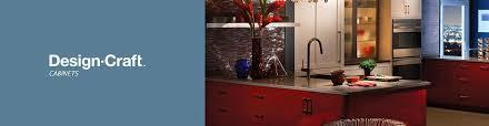 design craft cabinets design craft cabinets kitchen bath philadelphia pa cherry hill nj