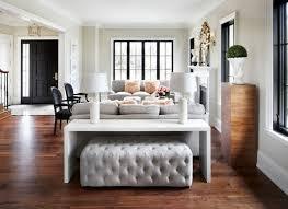 table behind sofa called table behind sofa with stools table behind sofa with chairs bar