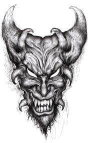crazy face tattoos tattooimages biz