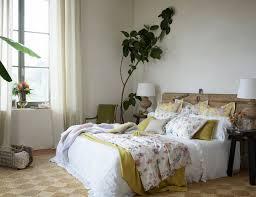 you u0027ll totally u201cfall u201d in love with zara u0027s new home decor