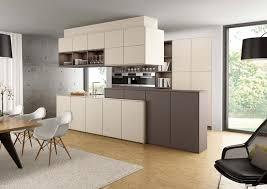 couleur meuble cuisine tendance couleur meuble cuisine cuisine cannelle gris anthracite