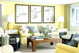 how to home decorating ideas home interior design living room indian home decor ideas living room