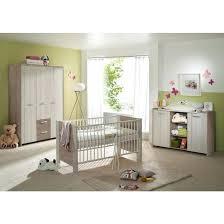babyzimmer weiß grau kinderzimmer grau weiss rosa schardt gmbh co kg classic grey 3