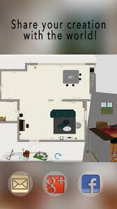 Home Design Gold 3d Ipa Keyplan 3d Home Design On The App Store