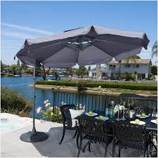 5 Foot Umbrella Patio 5 Foot Umbrella Patio Outdoor Goods