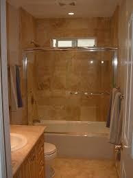 renovation bathroom ideas great bathroom remarkable home bathroom remodel inside on