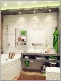 kleines bad fliesen naturfarben haus renovierung mit modernem innenarchitektur tolles kleines