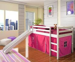 Disney Princess Bedroom Furniture Set by Princess Bedroom Furniture For Your Little Princess All Home