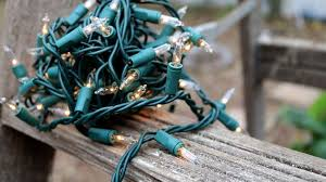 How To Hang Christmas Lights In Room How To Set Up Christmas Lights In 10 Minutes Cnet
