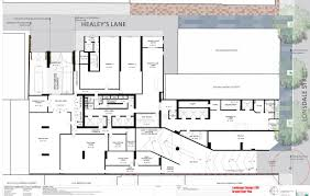 cbd melbourne grand 556 558 lonsdale street 58l 180m