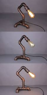 Classical Wall Mounted Bedroom Reading Lights Best 25 Bedroom Reading Lights Ideas Only On Pinterest