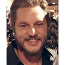 what is going on with travis fimmels hair in vikings 237 best travis fimmel the most handsome and sexist man images on