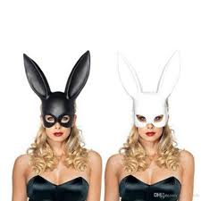 discount cute halloween costumes for women 2017 cute halloween