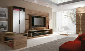 Lcd Panel Designs Furniture Living Room Moveis Planejados Para Sala Http Www Marcenariaemcampinas Com