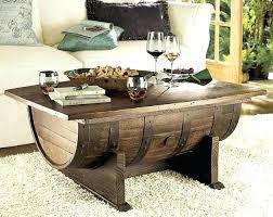 whiskey barrel bar table high resolution barrel bar table 6 jack whiskey barrel high
