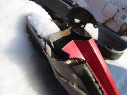 1986 subaru brat interior junkyard find 1986 subaru brat sawzall style the truth about cars