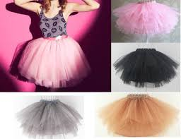 romancefashion rakuten global market popular tutu skirt